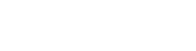 St Francis Healthcare Partners